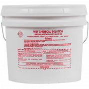 OEM Liquid Chemical