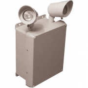 Aimlite Weather Proof Units