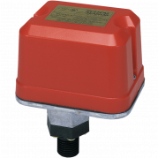 Alarm Pressure Switches