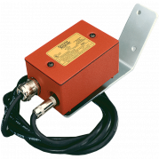 Sprinkler Accessories and Standpipe Equipment
