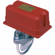 Waterflow Detectors