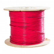 Fire Alarm Electrical Cable