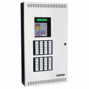 Intelligent Control Panels