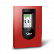 Intelligent Fire Alarm Control Panels