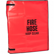Hose Reel & Rack Covers