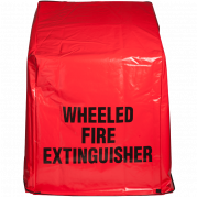 Wheeled Unit Covers