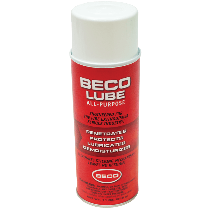 Brooks Lube Aerosol, 11 oz.