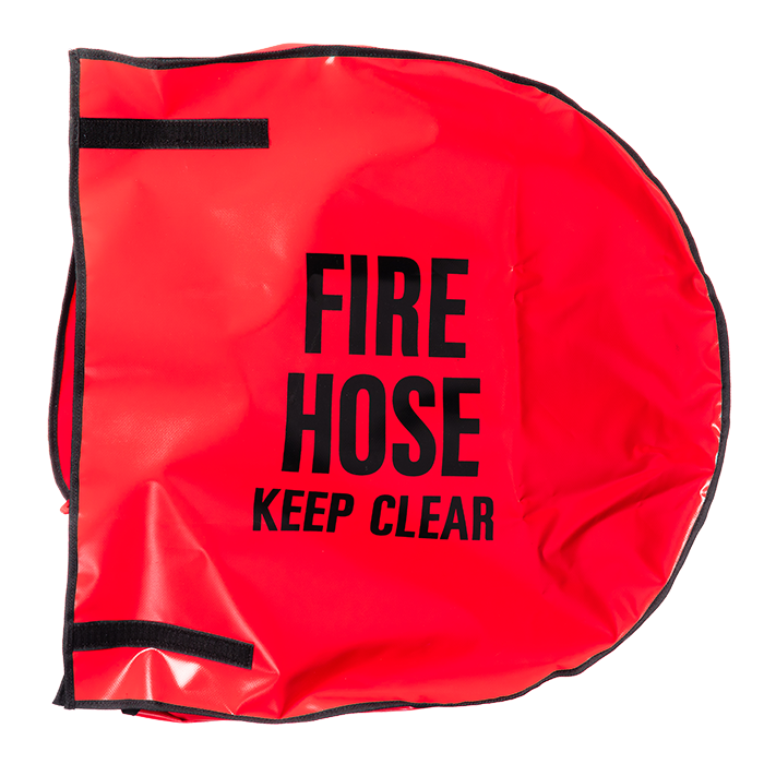 Hose Reel Cover for 18\