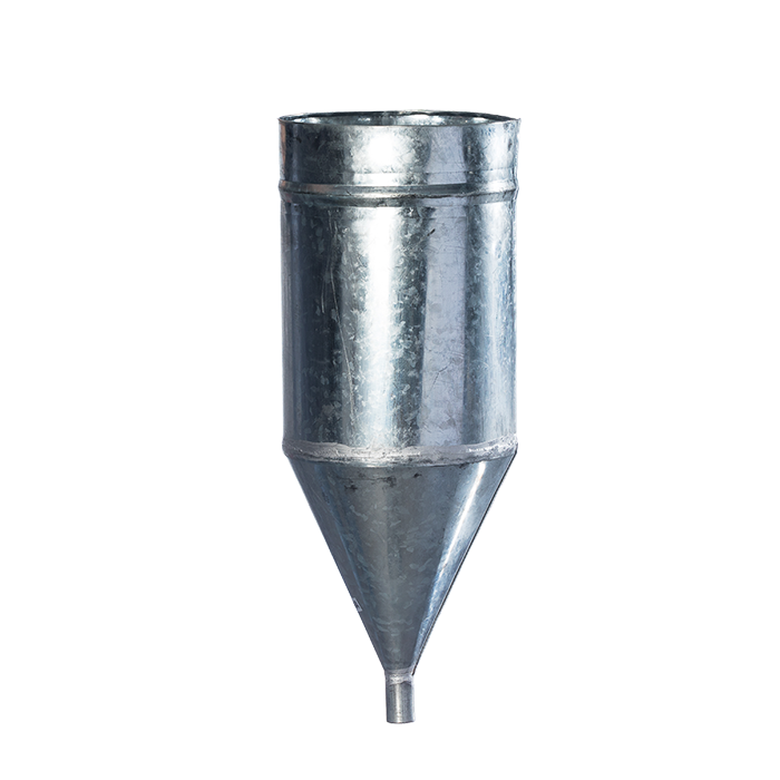 Small Funnel, 15-1/2\