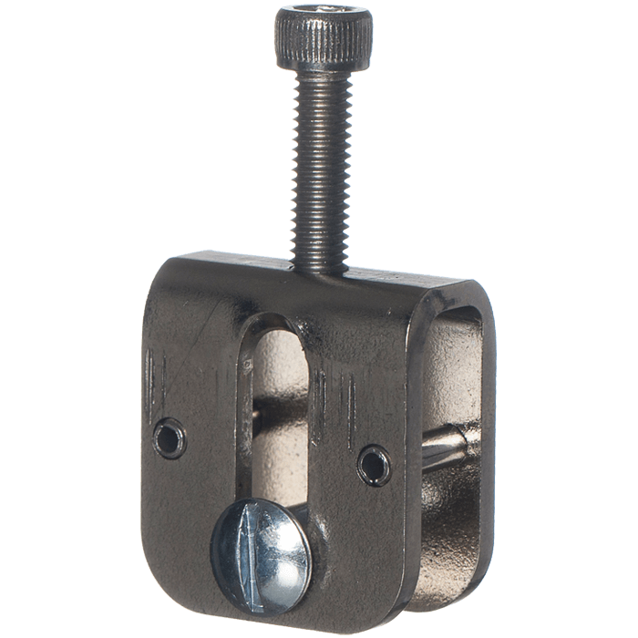Cable Tension Block, A+ Control Box