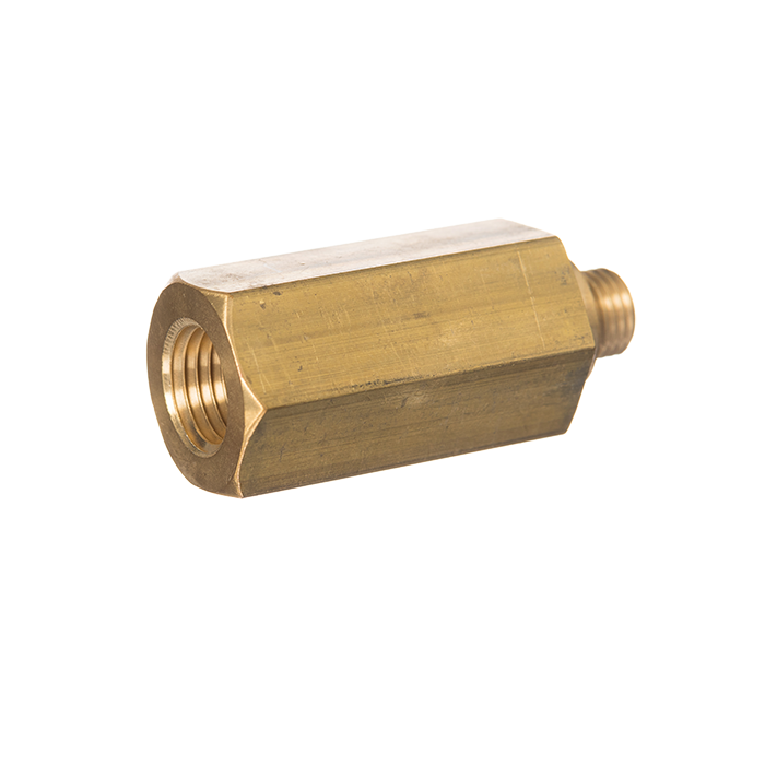 Recharge Adapter (Badger Extra Small Valve)